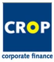 CROP Corporate Finance BV